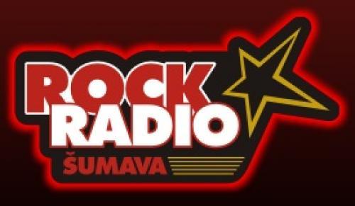 Soundtrack And Radio