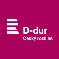 Rozhlas D Dur live