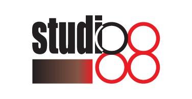 Studio 88.5 FM live