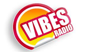 Vibes Radio live