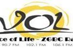 Voice of Life Radio live