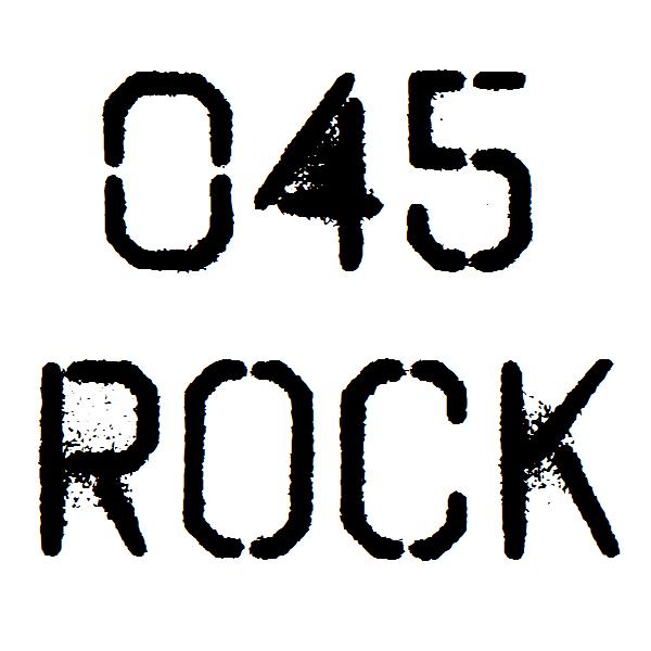 045 Rock live