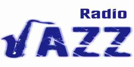 1 Radio Jazz live