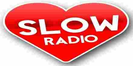 1 Slow Radio live