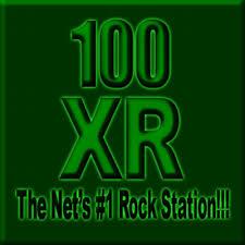 100 XR live online