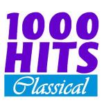 1000 Hits Classical live