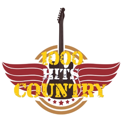 1000 Hits Country live