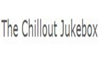 101 Chillout Jukebox live