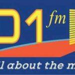 101 FM Australia live