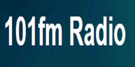 101 FM Radio live
