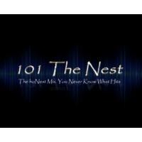 101 The Nest live