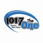 101.7 The One live