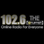 102.6 The Situation live
