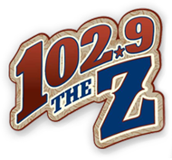 102.9 The Z live