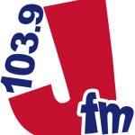 103.9 Jack FM live