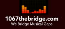 1067 The Bridge live