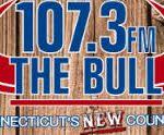 107.3 The Bull live