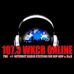 1073 WKCR Online live