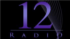12 Radio live