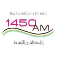 1450 AM live