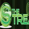 247 The Stream live