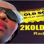 2Kold 969 live