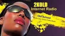2Kold Internet Radio live