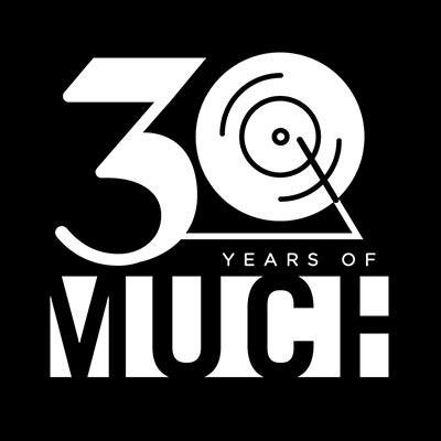 30 Years of Music live