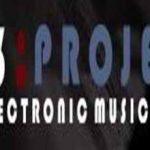 333 AM Project Live online