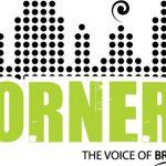 4Corners Radio live