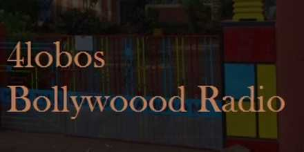 4lobos Bollywoood Radio live