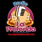 503 Mi Preferida Radio live