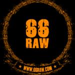 66 RAW Radio live