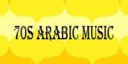 70s Arabic Music live