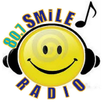 80.7 Smile Radio live