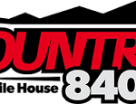 840 Country FM live