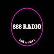 888 Radio live