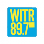 897 WITR Radio live