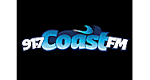 91.7 Coast FM live