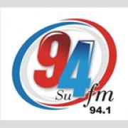 94su FM live