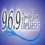 96.9 The Oasis live