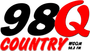 98Q Country live