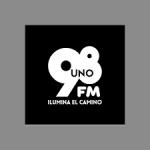 98UNO FM live
