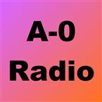 A-0 Radio live