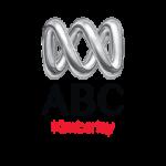 ABC Kimberley live