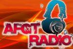 AFGT Radio live