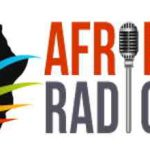 Afrikka Radio live