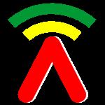 Afriwake Radio online live