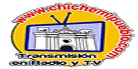 Chiche-Mi-Pueblo live