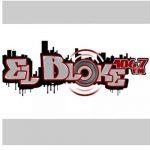 EL BLOKE 106.7 FM live